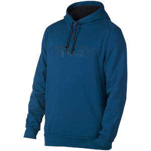 Oakley Men's Mark II Hoody - Blue
