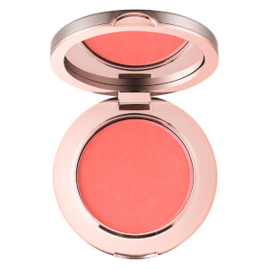 delilah Colour Blush Compact Powder Blusher 4 g (ulike fargetoner)