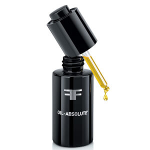 Aceite Oil Absolute Filorga 30 ml