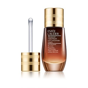 Estée Lauder Advanced Night Repair Matrix Synchronized Recovery Eye Concentrate 15 ml