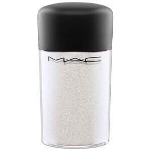MAC Glitter Reflects - Blue