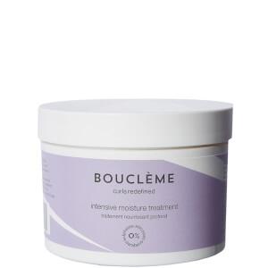 Bouclème 密集保濕護髮素 250ml