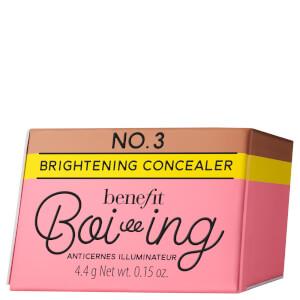 benefit Boi-ing Brighten Concealer (Various Shades)