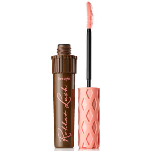 benefit Roller Lash Curling Mascara (Various Shades)