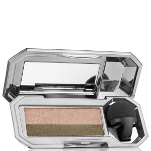 benefit They're Real! Duo Shadow Blender - Kinky Khaki