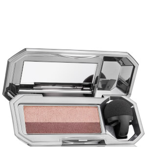 benefit They're Real! Duo Shadow Blender - Provocative Plum