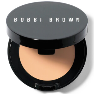 Bobbi Brown Creamy Concealer (Various Shades)
