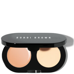 Bobbi Brown Creamy Concealer Kit (Various Shades)
