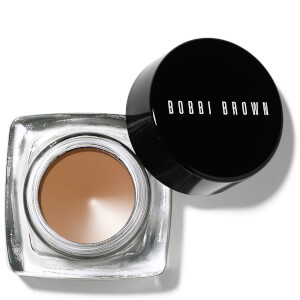 Bobbi Brown Long-Wear Cream Shadow (verschiedene Farbtöne)