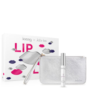 IOMA Lip Lift with Kate Lee Pouch 15ml