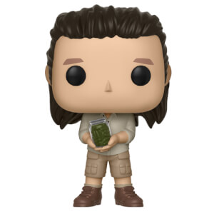The Walking Dead Eugene Funko Pop! Vinyl