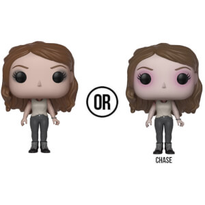 American Gods Laura Moon Pop! Vinyl Figure