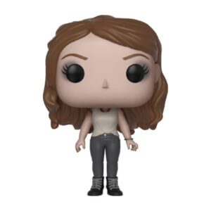 Figurine Pop! Laura Moon - American Gods
