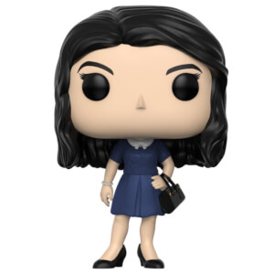 Riverdale Veronica Pop! Vinyl Figure