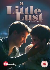 A Little Lust