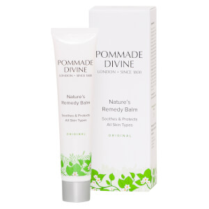 Pommade Divine Nature's Remedy Balm - Original 30ml