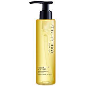 Shu Uemura Cleansing Oil Shampoo for All Hair Types 140ml