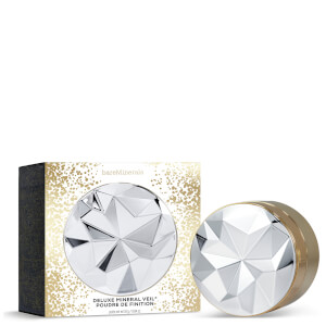 bareMinerals Collector's Edition Deluxe Original Mineral Veil Finishing Powder (Worth £58.70)