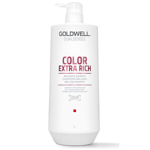 Goldwell Dualsenses Color Extra Rich Brilliance Shampoo 1000 ml