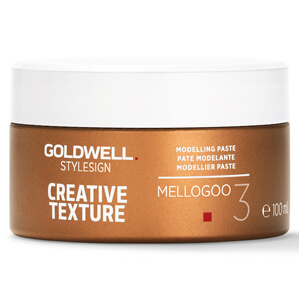 Goldwell StyleSign Mellogoo Paste 100ml