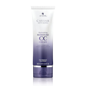 Alterna Caviar CC Cream (74ml)