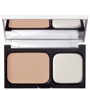 diego dalla palma Compact Powder Foundation 8g (Various Shades)