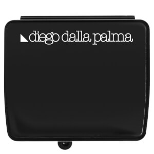 diego dalla palma Double Sharpener