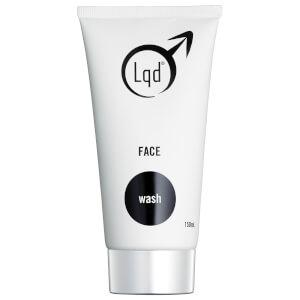 Lqd Skin Care Face Wash 150ml