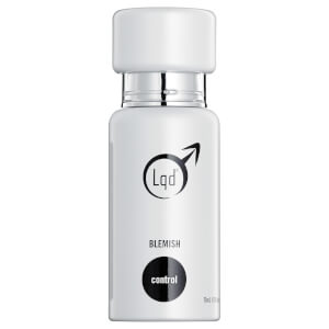 Lqd Skin Care Blemish Control Serum 15ml