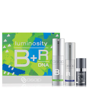 asap Luminosity Super Trio (Worth $188)