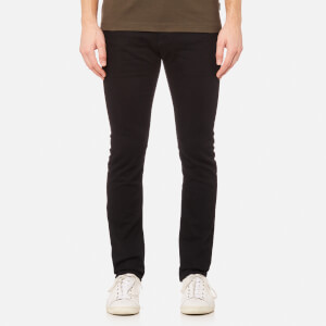 Calvin Klein Men's Dillon Slim Fit Jeans - Henry Black