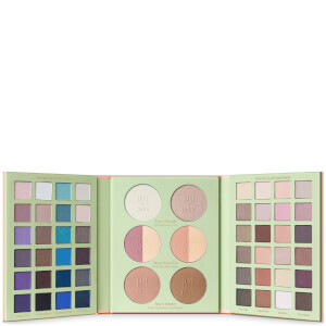Kit Ultimate Beauty de PIXI - 4ª Edición