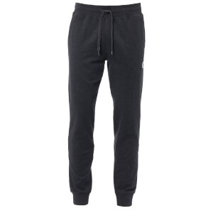 Jack & Jones Originals Men's New Lights Sweatpants - Total Eclipse Marl