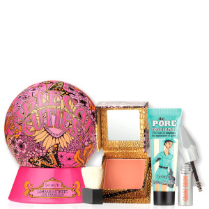 benefit Cable Car Cuties Gift Set