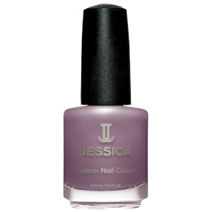Jessica Custom Nail Colour - Haute Hoodie