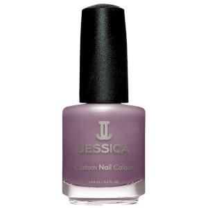 Esmalte de uñas Custom Nail Colour de Jessica - Haute Hoodie