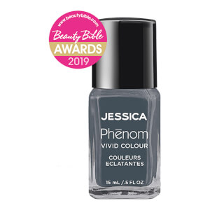 Vernis à Ongles Couleur Intense Phenom Jessica – #Streetwear
