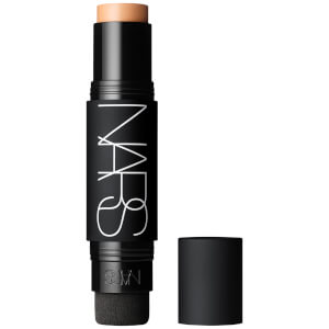 NARS Cosmetics Velvet Matte Foundation Stick 9g (Various Shades)