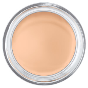 NYX Professional Makeup Concealer Jar (Various Shades)