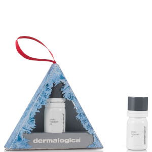 Dermalogica Phyto Replenish Oil Ornament