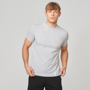 T-Shirt Luxe Classic