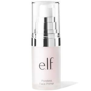 e.l.f. Cosmetics Poreless Face Primer 14ml