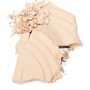 e.l.f. Cosmetics Flawless Face Powder - Ivory 5g