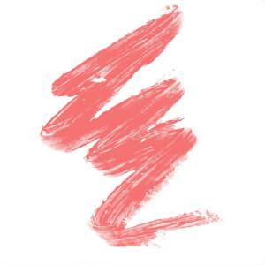 e.l.f. Cosmetics Moisturizing Lipstick - Pink Minx 3.2g