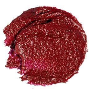 e.l.f. Cosmetics Moisturizing Lipstick - Razzle Dazzle Red 3.2g