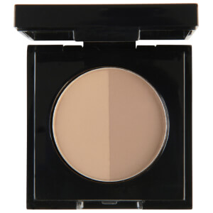 Garbo & Kelly Brow Powder - Cool Blonde 2.5g
