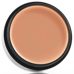 mehron Celebre Pro-HD Cream Foundation MD2 Medium Dark 2 (25g)