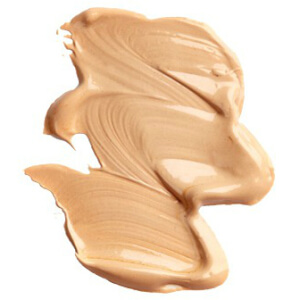 mirenesse Smooth Nude CC Hydra Makeup Mousse Foundation 23. Mocha 10g