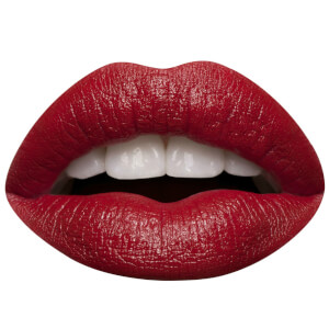 Modelrock Forever Mattes Longwear Lipstick - Going to Berlin 4g