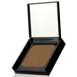 Napoleon Perdis Tone It! Total Bae Face and Body Reflective Contour - Hot to Trot 11g